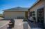 12082 Fred Lane, Missoula, MT 59808