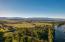 3741 Eastside Hwy, Stevensville, MT 59870