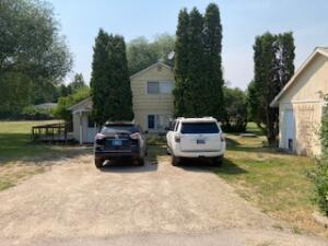 18150 Mullan Road, Frenchtown, MT 59834