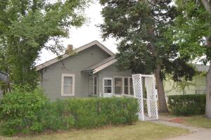 706 7th Avenue South, Great Falls, MT 59401