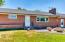 4980 Lower Miller Creek Road, Missoula, MT 59803