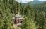 4780 Bear Den Trail, Missoula, MT 59803