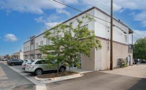 2300 Regent Street, Unit A, Missoula, MT 59801