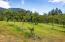 22581 Montana Hwy 35, Bigfork, MT 59911