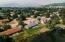 400 River Drive, Lolo, MT 59847