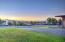 312 East Crestline Drive, Missoula, MT 59803