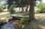 591 Camas Creek Loop, Hamilton, MT 59840