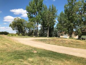 2741 Pondera Coulee Road, Conrad, MT 59425