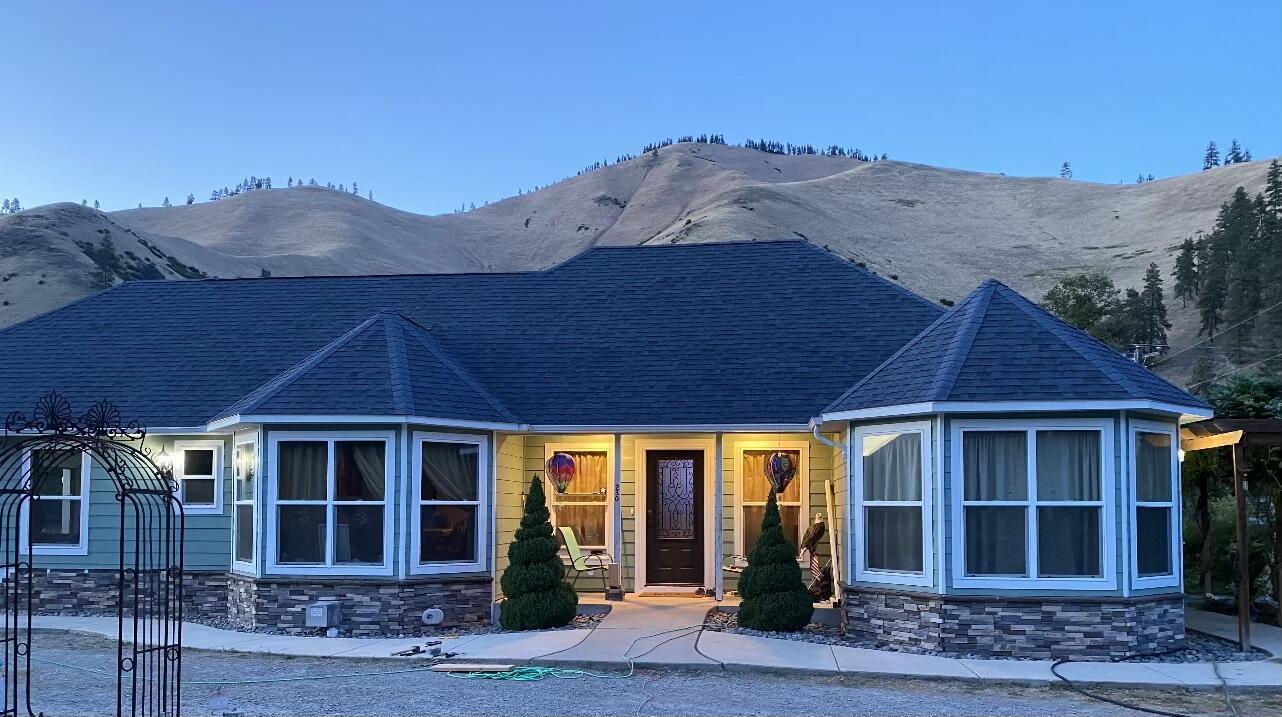 230 Bald Hill View, Superior, MT 59872