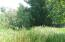 231 North Gold Creek Loop, Hamilton, MT 59840