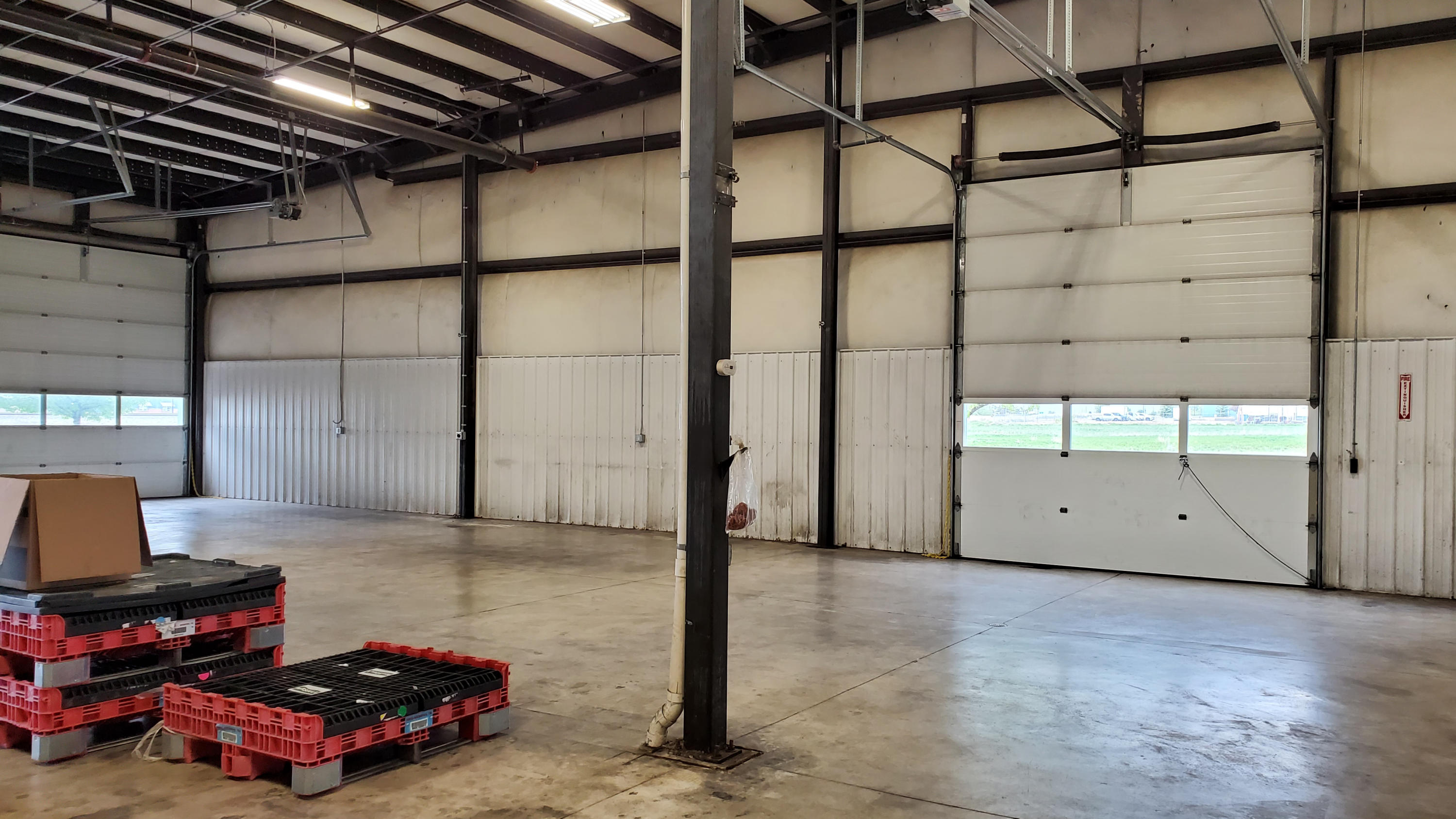 Property Image #10 for MLS #22110879