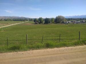 587 Ridge Road, Stevensville, MT 59870