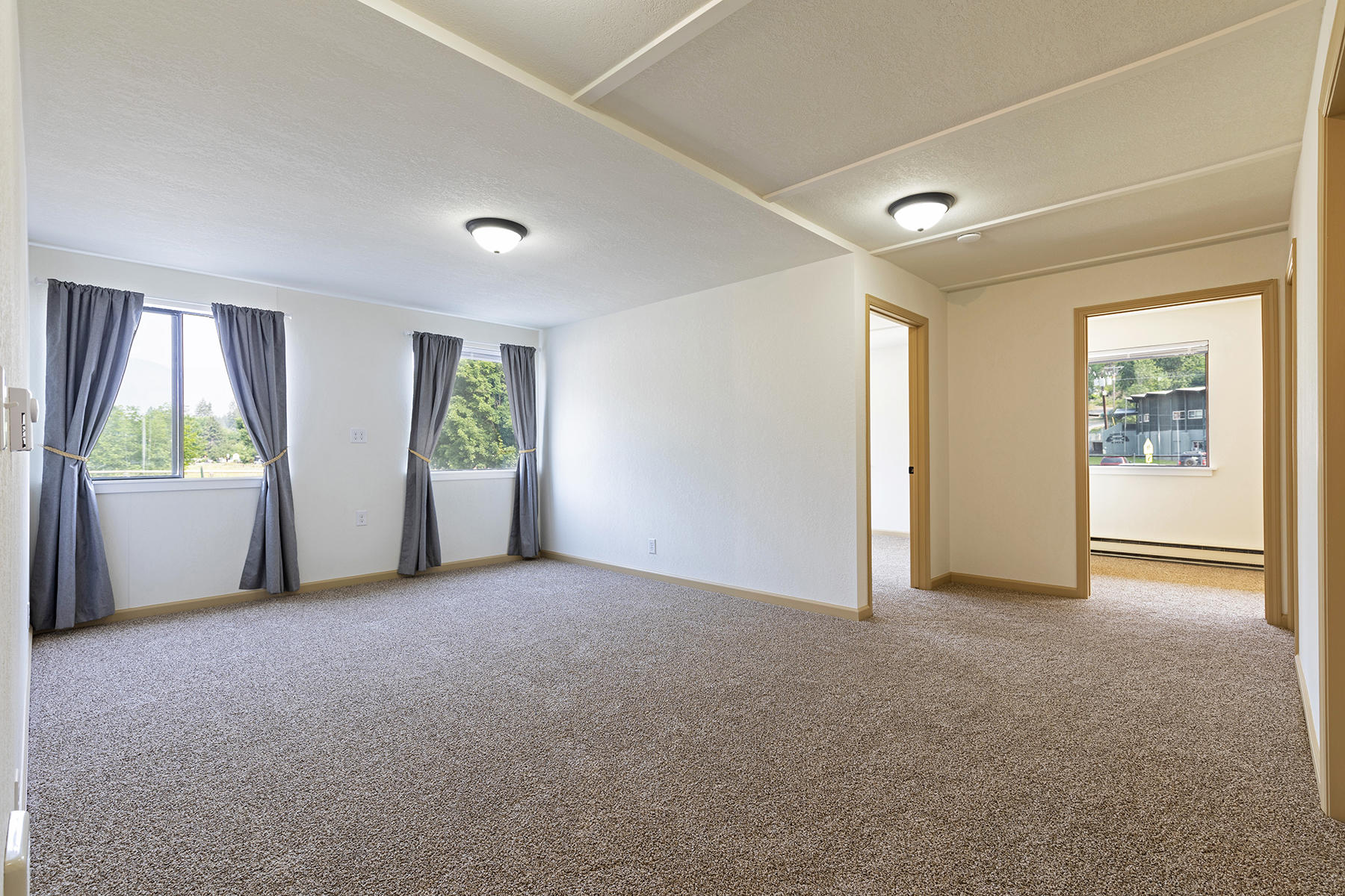 Property Image #20 for MLS #22110891