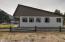 301 Railroad Avenue, Alberton, MT 59820