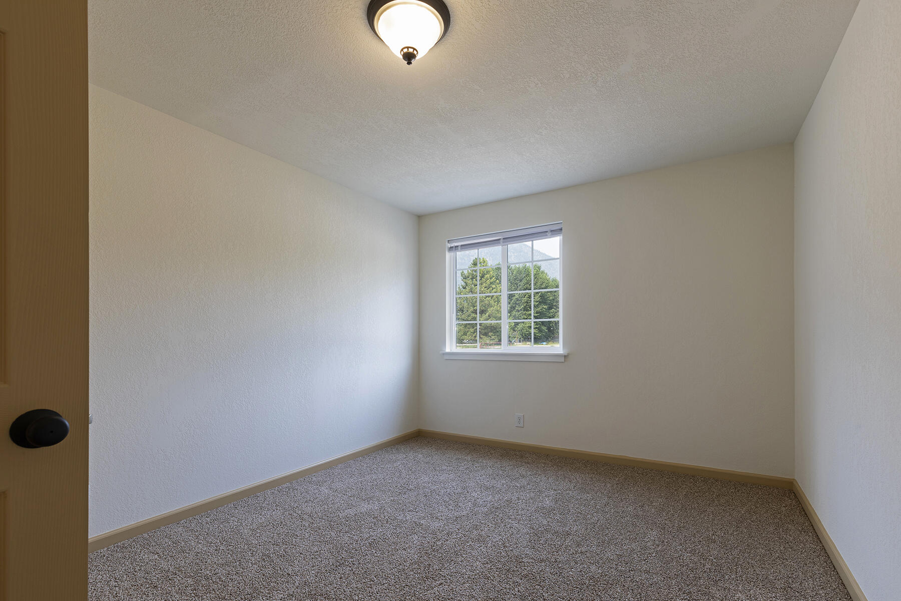 Property Image #5 for MLS #22110891