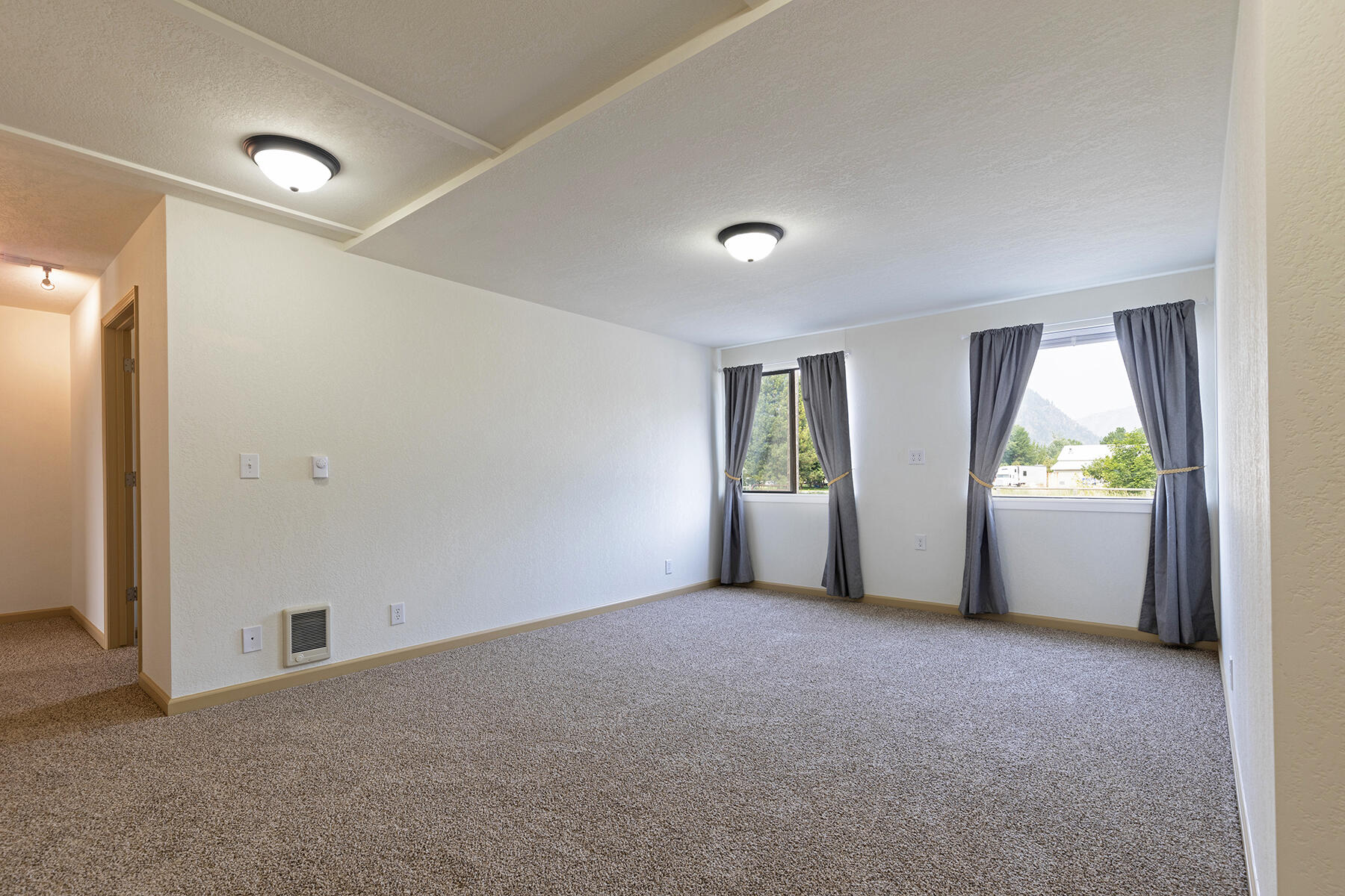 Property Image #7 for MLS #22110891