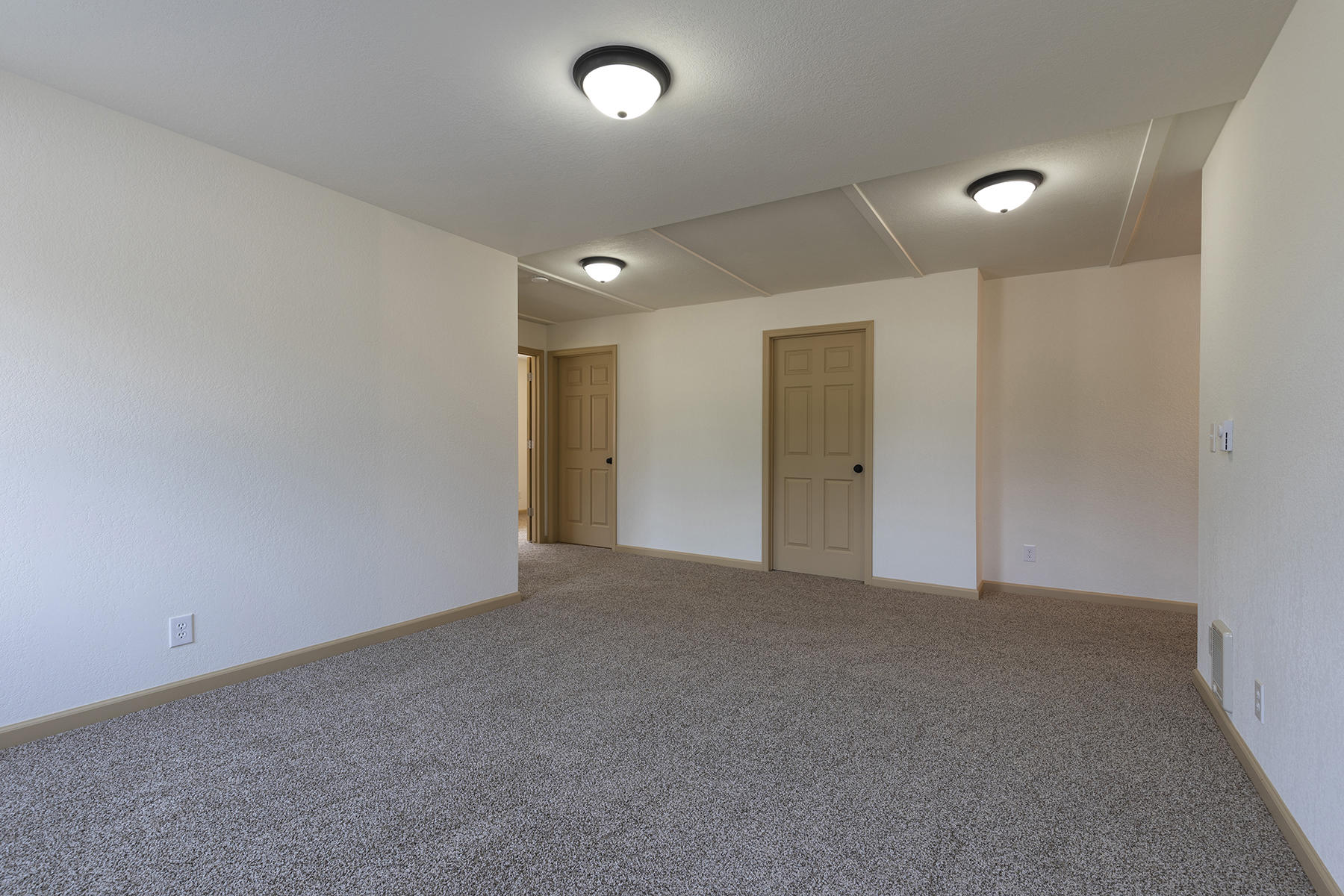 Property Image #14 for MLS #22110891