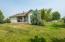 8701 Fescue Court, Missoula, MT 59808