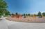 5418 Filly Lane, Missoula, MT 59808