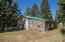 20200 Wambli Lane, Huson, MT 59846