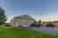 3707 Eastside, Stevensville, MT 59870