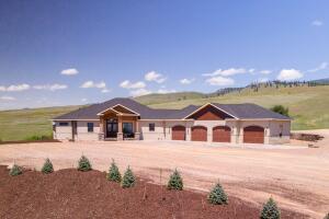 12082 Fred, Missoula, Montana
