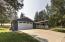 6785 Gharrett Street, Missoula, MT 59803