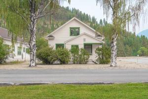 9219 Stimson Boulevard, Bonner, MT 59823