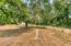 14 Woodside Cutoff Road, Victor, MT 59875