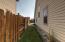 4321 Bordeaux Boulevard, Missoula, MT 59808