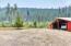 134 Timber Ridge Drive, Sula, MT 59871