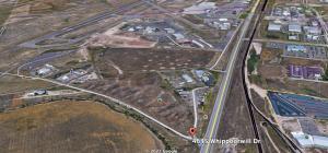 4365 Whipporwill Drive, Missoula, MT 59808