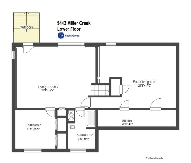 Property Image #74 for MLS #22110355