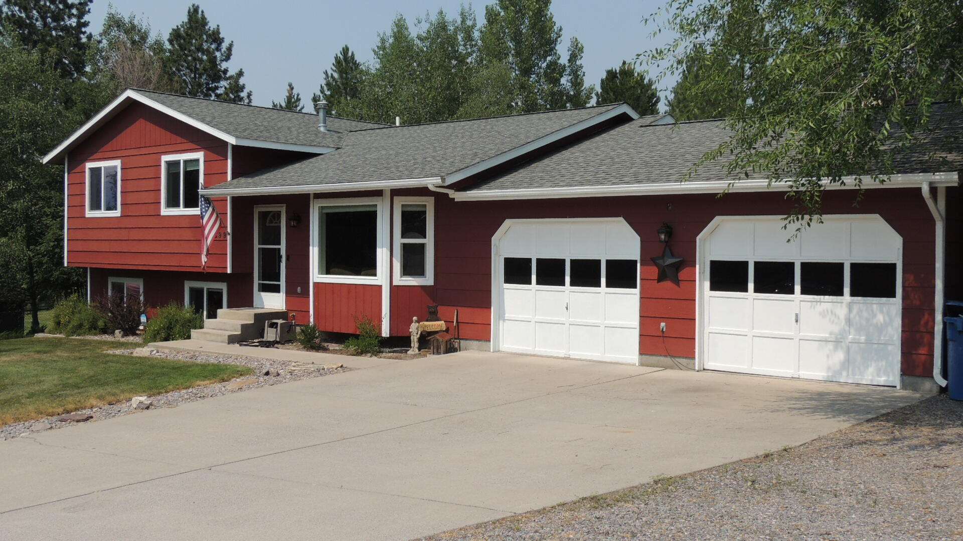 Property Image #12 for MLS #22110998