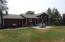 6299 Saint Thomas Drive, Missoula, MT 59803