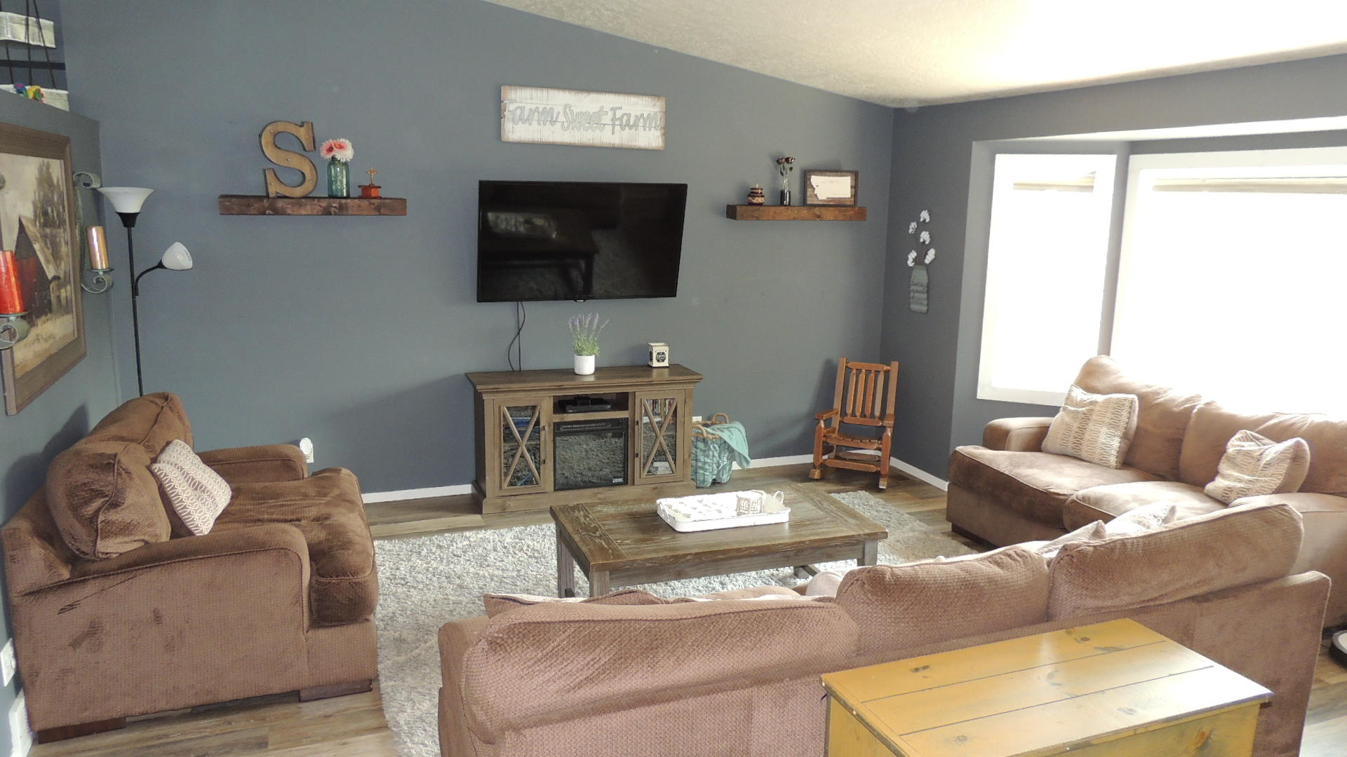 Property Image #5 for MLS #22110998
