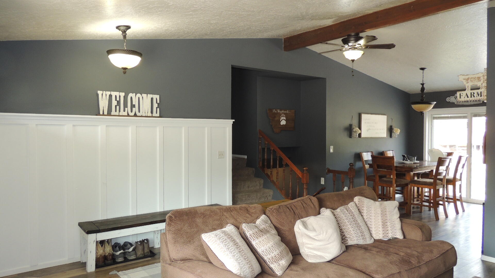 Property Image #10 for MLS #22110998