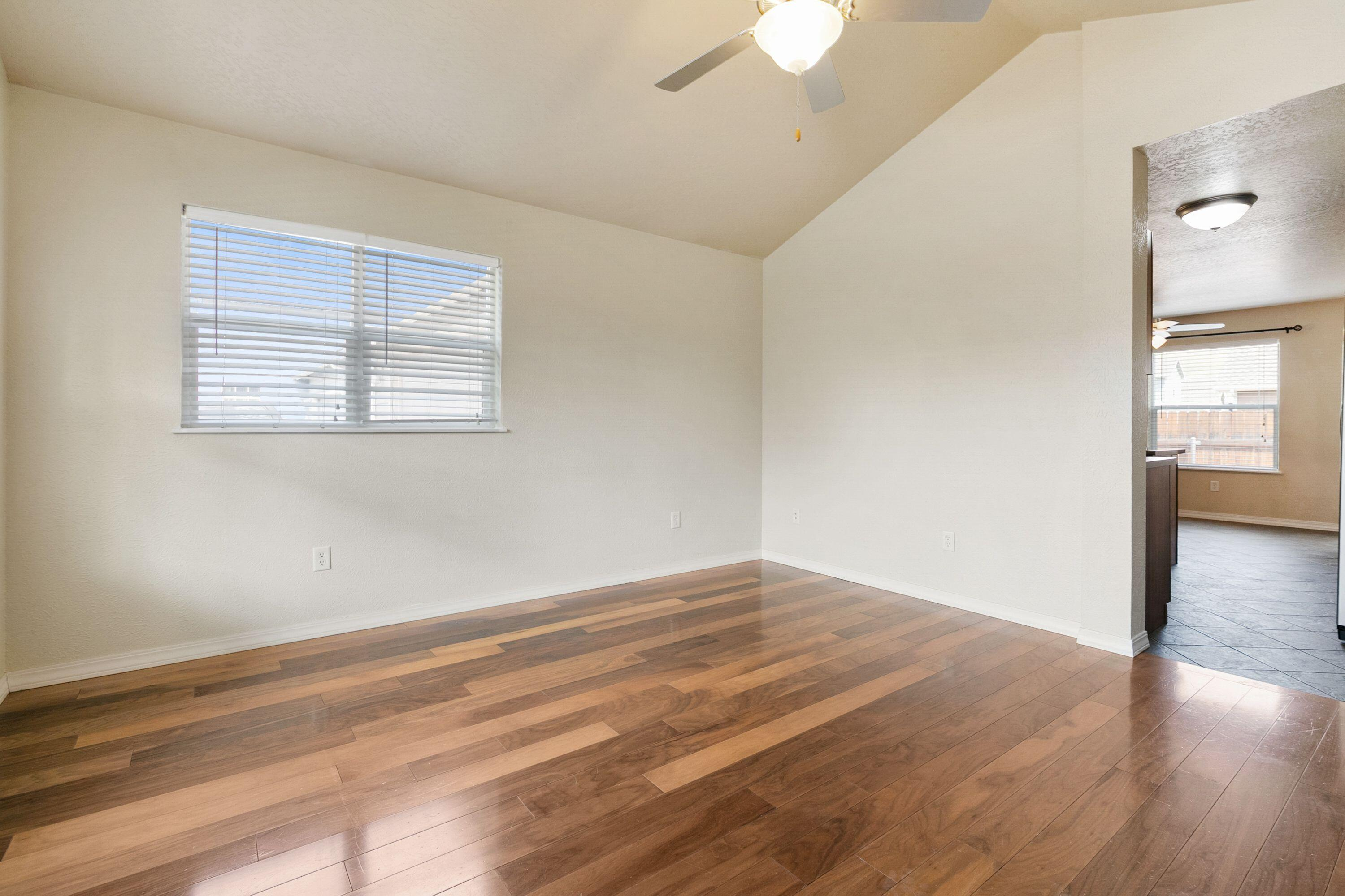 Property Image #12 for MLS #22110993