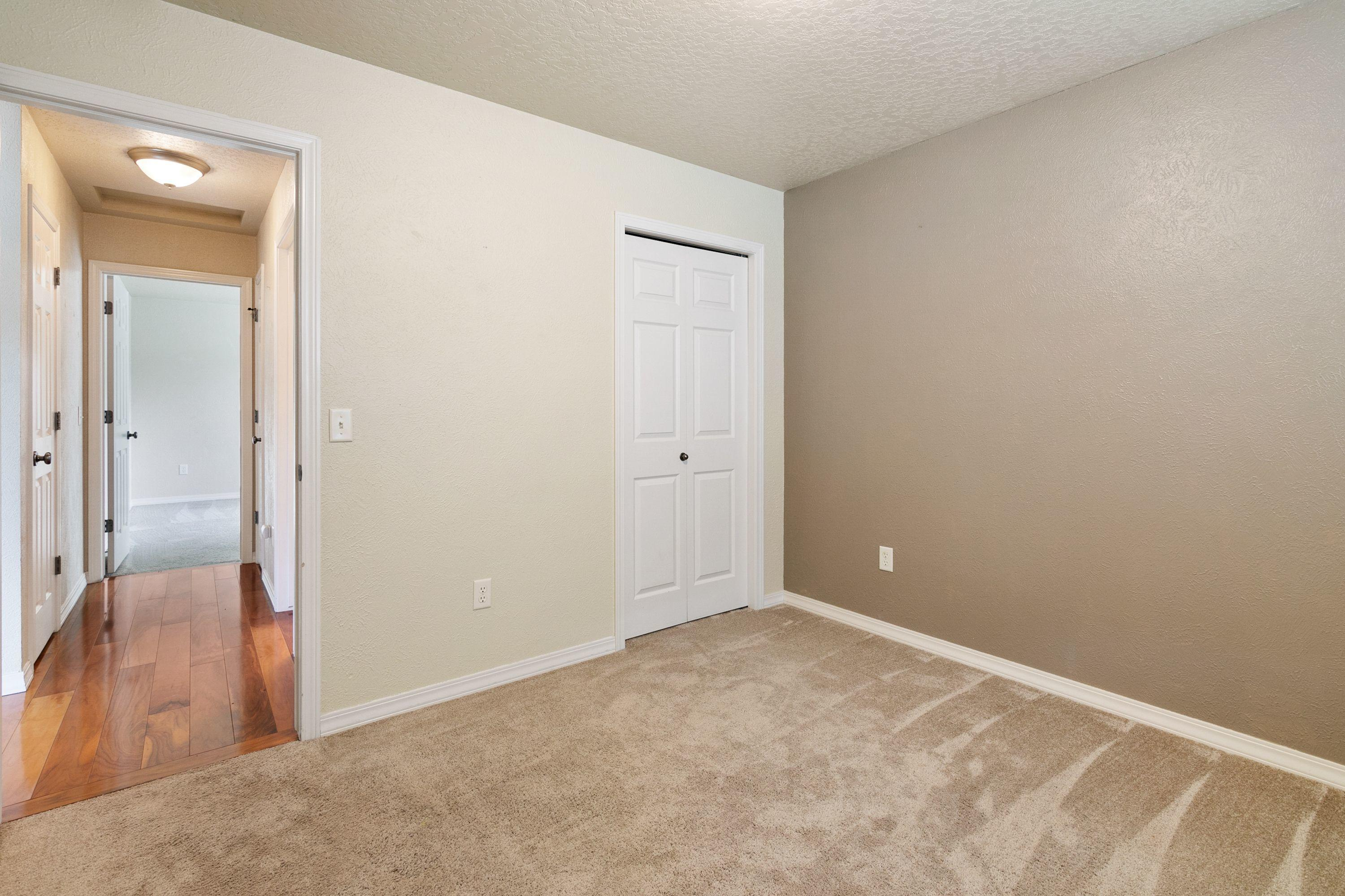 Property Image #4 for MLS #22110993
