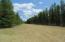 355 Upper Ford Cut Off Road, Yaak, MT 59935