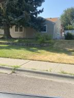 3122 4th Avenue South, Great Falls, MT 59405