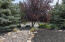 16380 Queen Annes Lane, Florence, MT 59833