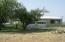 715 Willow Creek Road, Corvallis, MT 59828