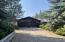 2625 Spurgin Road, Missoula, MT 59804