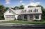 885 Doty Lane, Corvallis, MT 59828