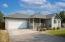 5474 Golf Drive, Lolo, MT 59847