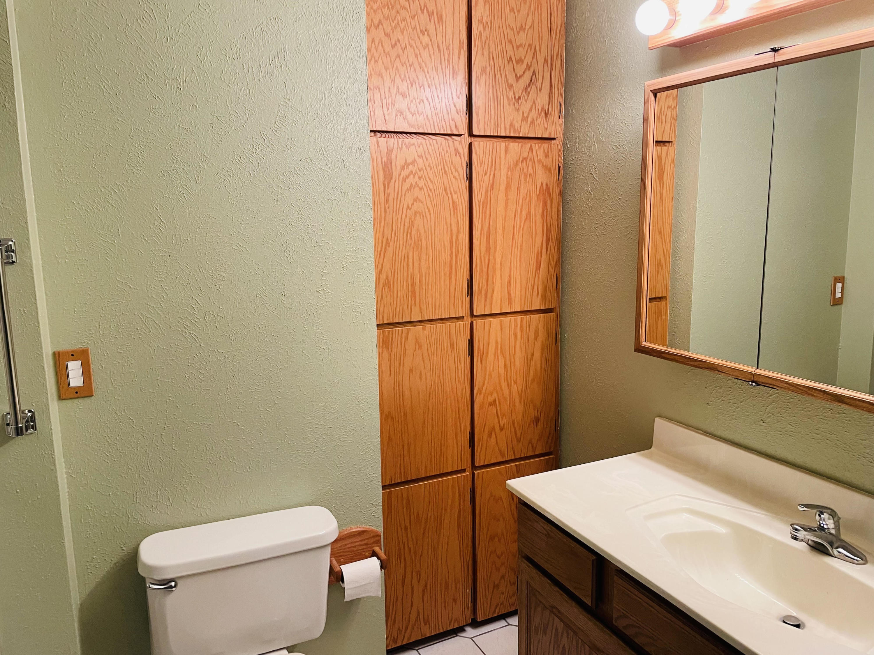 Property Image #8 for MLS #22111165