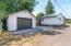 1006 Burns Street, Missoula, MT 59802