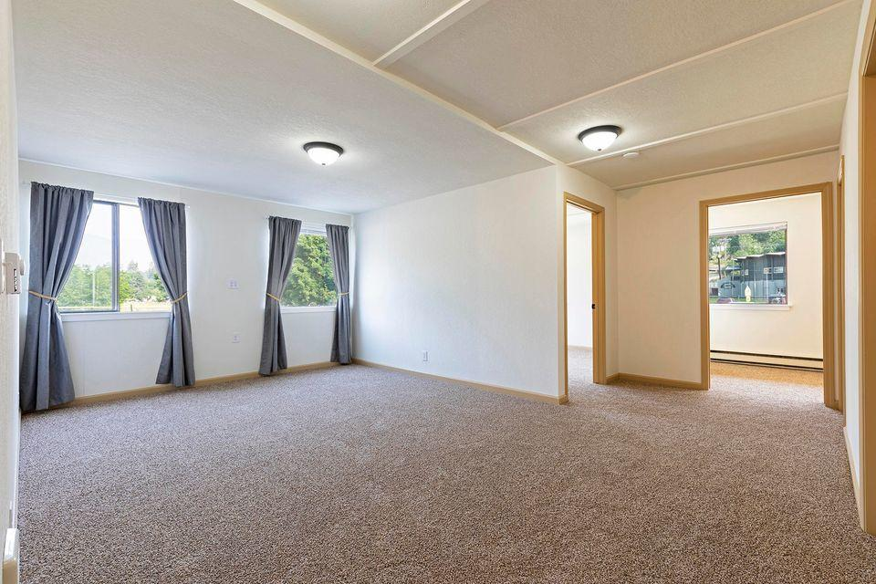 Property Image #20 for MLS #22111076