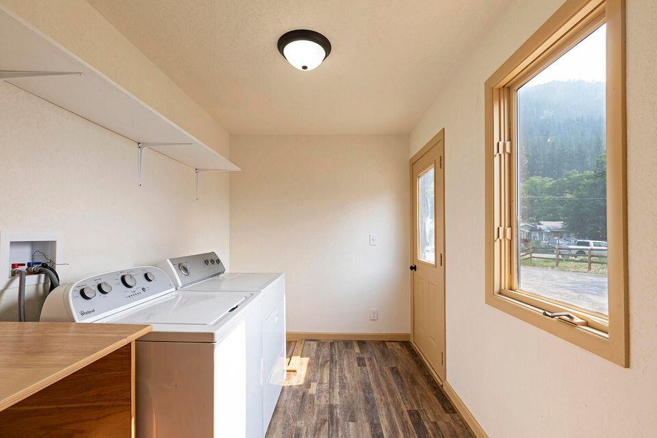 Property Image #4 for MLS #22111076